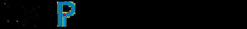 ÖGPI - Österreichische Gesellschaft für Pflegeinformatik